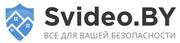 Интернет-магазин по продаже систем видеонаблюдения