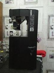Сканер Scantech-150HTI
